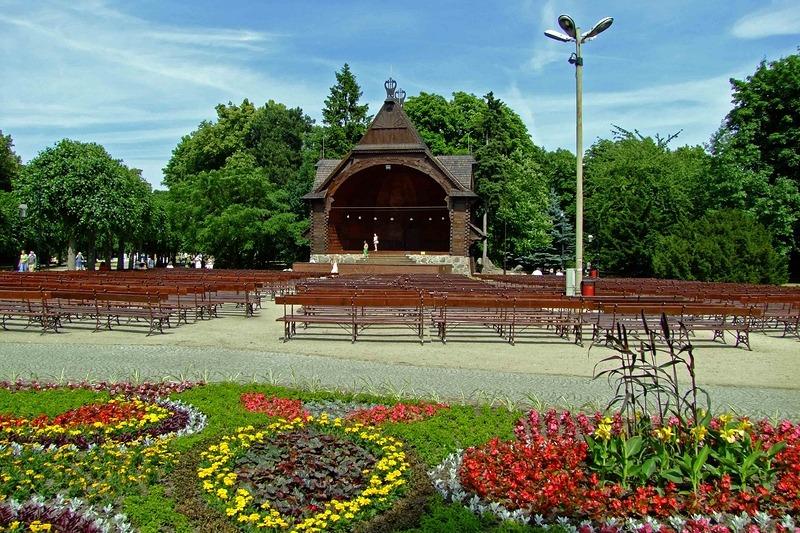 muszla_koncertowa