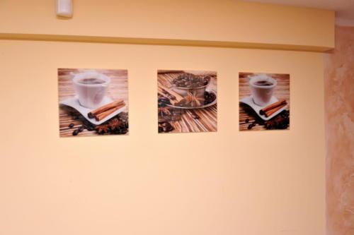 kuchnia obraz-x